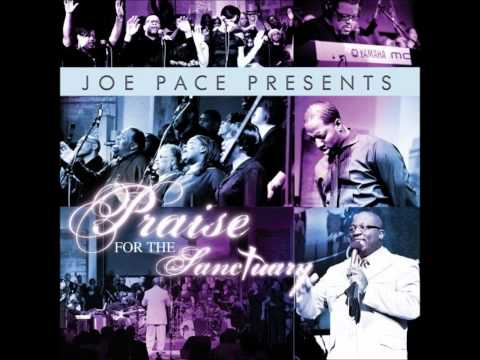 Joe Pace - And We Are Glad Lyrics | MetroLyrics