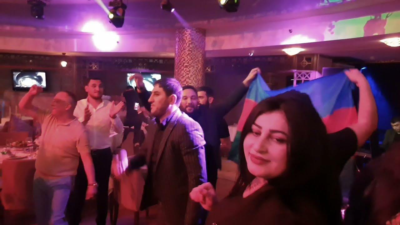 Şöhrət Məmmədov - Ay Ömrüm (Official Audio)