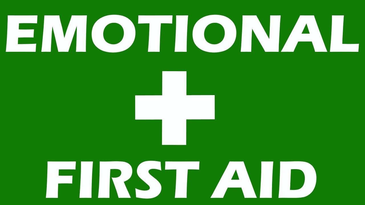 emotional first aid guy winch pdf