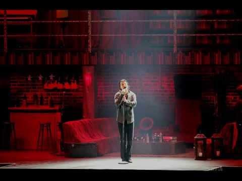 Ricardo Arjona - Cada Quien Su Invierno