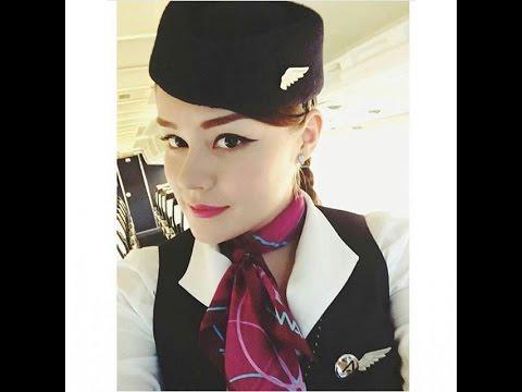 Aeromar sobrecargos youtube