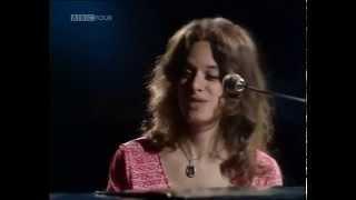 Carole King 1971