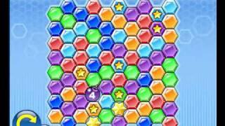 Random Gaming: HEXIC - JosephRooms Vs. Roberto