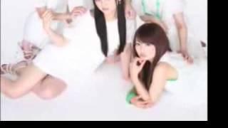 アイドルユニットBA5の新曲!! フル尺バージョンです。 BA5とは、Br...