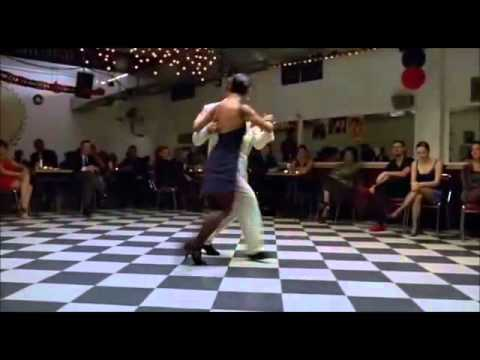 Assassination Tango  di Robert Duvall 2002