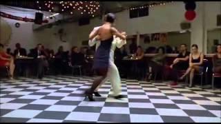 Video Assassination Tango - di Robert Duvall (2002) - Trailer download MP3, 3GP, MP4, WEBM, AVI, FLV Juli 2017