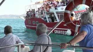 My fourth Kefalonia and Zakynthos holiday video(, 2013-11-01T11:05:42.000Z)