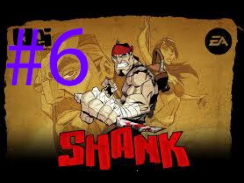 shank1 #6 sweet love