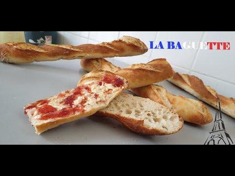 la-baguette-francaise-maison-au-thermomix
