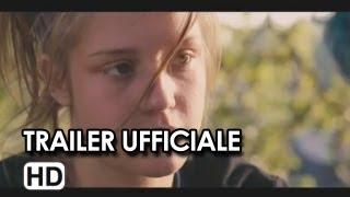 La vita di Adele Trailer Ufficiale (2013)