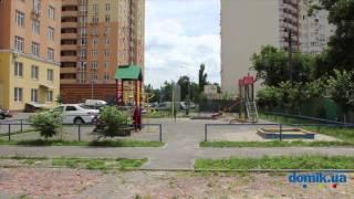 Красногвардейская, 10 Киев видео обзор(, 2014-09-21T13:39:53.000Z)