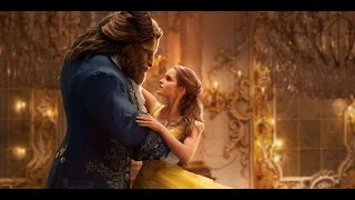 omm reviews beauty and the beast 2017