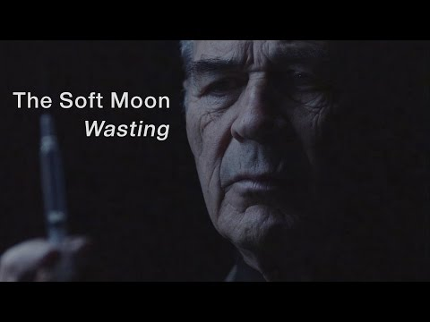 The Soft Moon -