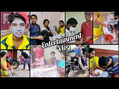#Vlog | Na Thodi Kodalu Mohana Style Lo Egg Biriyani | Sagar SkinCare | Nenu Mohana Market Ke | AS😘