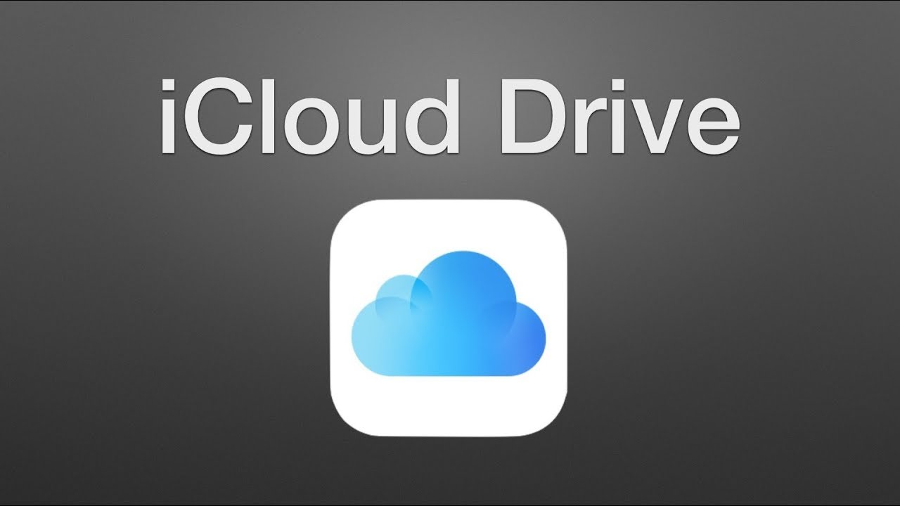 How to Check iCloud Drive Upload Progress on a Mac