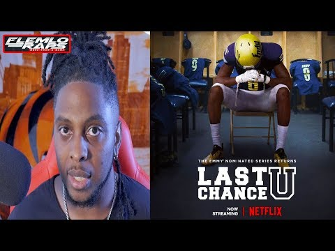i-binged-the-entire-last-chance-u-season-4-in-a-day!-here's-my-first-impressions...