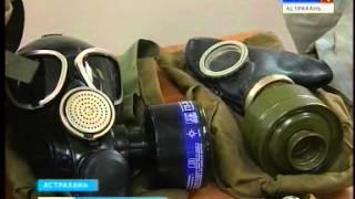 видео средства коллективной и индивидуальной защиты рхбз