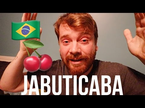 Brazilian Portuguese - DIFFICULT words for gringos