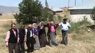 Karaca ( Möğrüm) Köyü Gölova-1.video