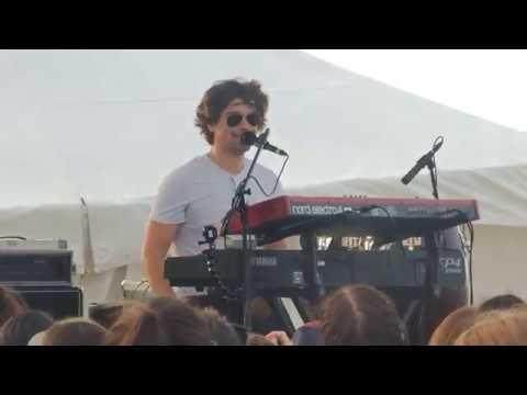 Musical Ride -