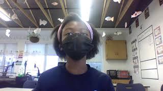 studentvideo16