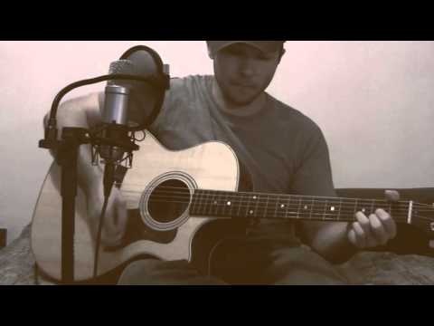 Bad Day - Fuel (Cover)