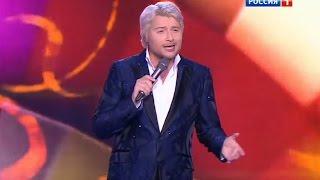 Download Николай Басков - Шарманка | Субботний вечер от 15.10.16 Mp3 and Videos