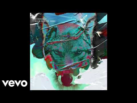 Stereophonics - Would You Believe