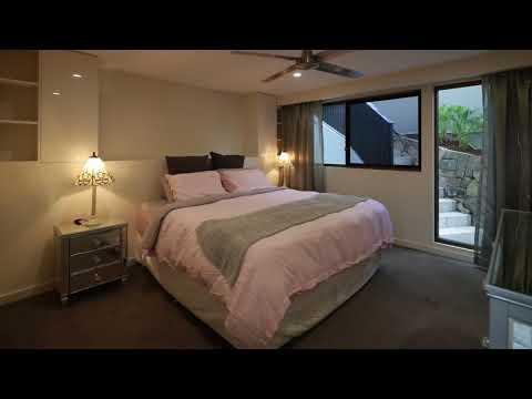 65 View Street, Paddington QLD 4064