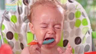 Remedios heridas lengua