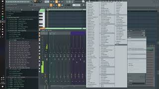 Modern Pop Production Tutorial - Turning Your Loop Into A Chorus