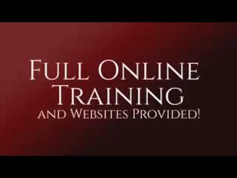Craigslist Jobs Near Me San Diego Work From Home Business Great