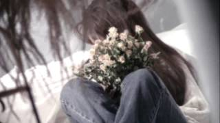 Nalan Hadi Yarim Official Video