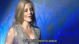 Lyrics: Silent Night - Celtic Woman
