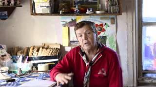 Сбоник Народной Медицины: Лечение травами - Женские болезни