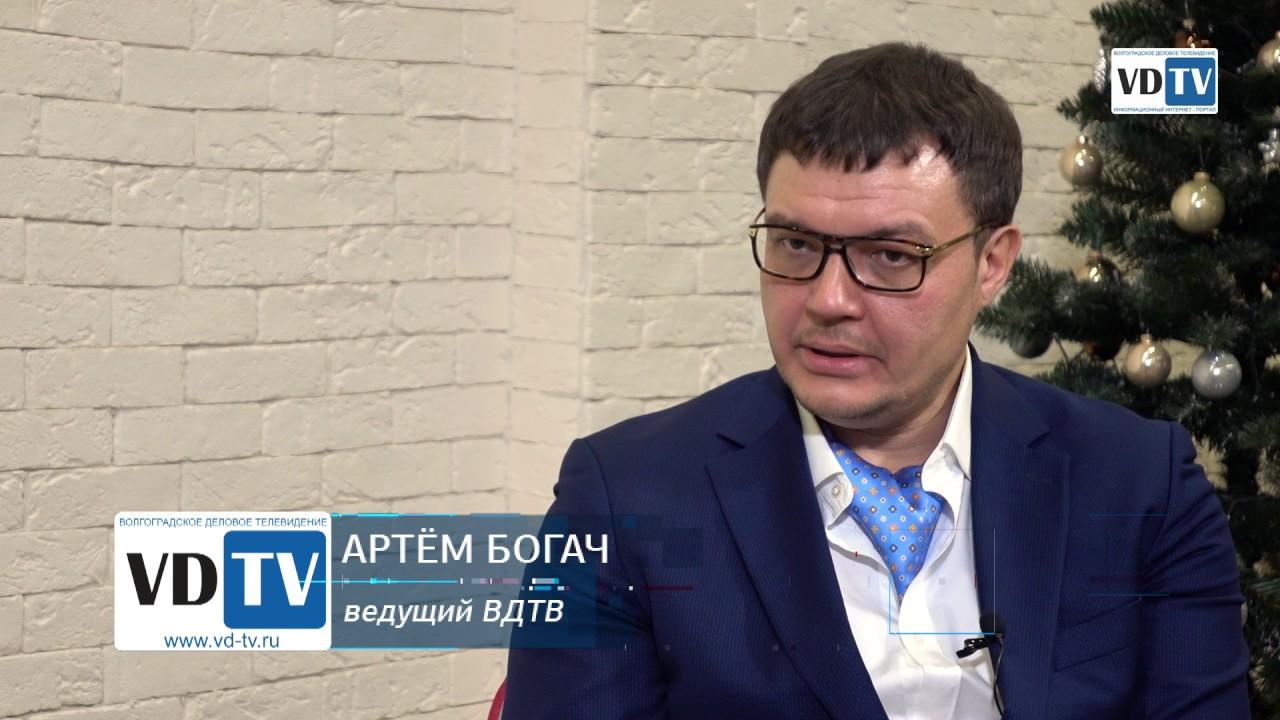 Олег Брагинский: Гений эффективности о самодисциплине и силе воли