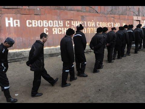 Лагерь красный плёс семёновский район фото