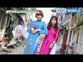 Battle Trip | 배틀트립– Ep.85: Choi Eunkyeong & Ahn Sunyeong's trip to Hanoi [ENG/THA/2018.04.15]