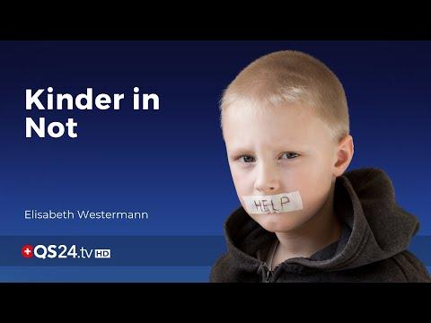 Kinder in Not | Sinn des Lebens | QS24 Gesundheitsfernsehen