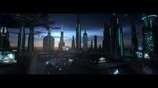 Eve Online • New Eden Distruction Mix