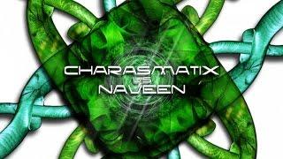 Charasmatix vs Naveen - DNA
