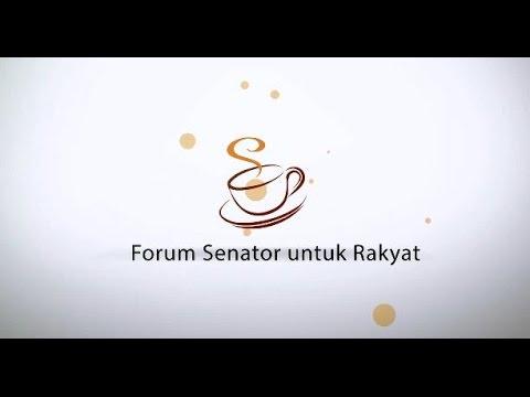 Membongkar Mimpi Poros Maritim Jokowi