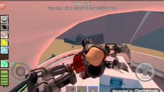 Roblox clone Tycoon best thing ever