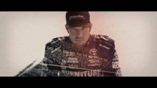 Martin Truex Jr. This is a Fight: We Are Furniture Row thumbnail