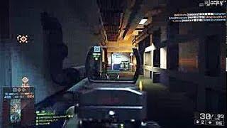 Battlefield 4 Naval Strike Domination 64 Player PC Gameplay
