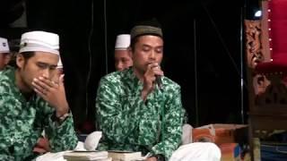 Download Mp3 Lir Ilir Sholawat Terbaru Hadroh  Arrohmah Group