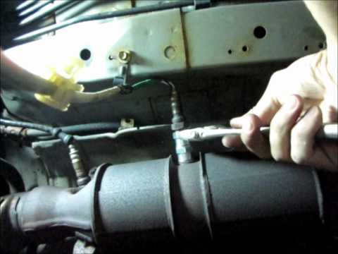 Clear check engine light for less than 5 dollars