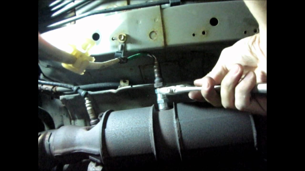 Clear Check Engine Light For Less Than 5 Dollars Youtube