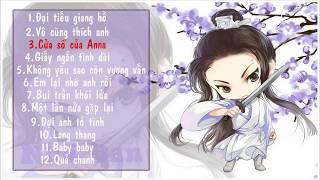 Những bài hát Tik Tok Trung Quốc hay nhất - Part 5