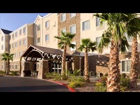 staybridge-suites-el-paso-airport-area-hotel